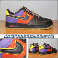 Air Force 1 Prm All Star 2009 361649-001