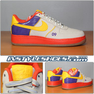 Air Force 1 Premium All Star 2009 361648 271