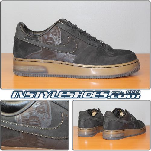 Air Force 1 Supreme Lebron 315094-001