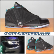 Air Jordan XVI CEO Boardroom AA1235 003