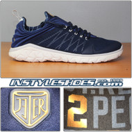 Jordan Flight Flex Trainer Jeter 715855-402