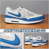 Air Max Light Royal 632722-101