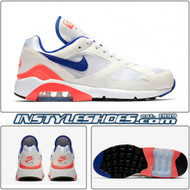 Air Max 180 Ultramarine 615287-100