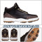 Air Jordan 3 Golf Brown AO8952-200