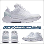 Nike Hyperadapt 1.0 White 843871-100