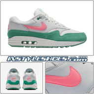 Air Max 1 Watermelon AH8145-106