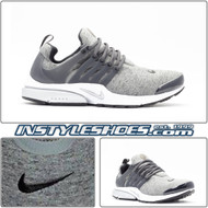 Air Presto Tech Fleece 812307-002