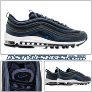 Air Max 97 Obsidian 921826-402