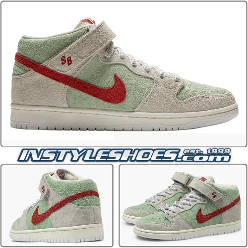 recommander rabais Footaction en ligne Nike Dunk Sb 946 la sortie offres sortie en Chine VvcI1p