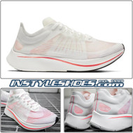 Air Zoom Fly SP Breaking 2 AJ9282-106