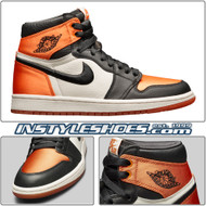 Wmns Air Jordan 1 Satin Shattered Backboard AV3725-010
