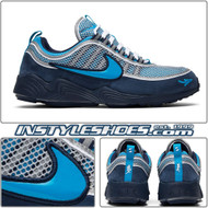 Zoom Spiridon Stash AH7973-400