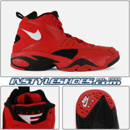 Air Maestro II University Red AJ9281-600