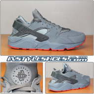 Air Huarache Run FB Graphite 705070-400