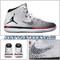 Air Jordan 31 Chicago Bulls 845037-108