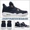 Air Jordan 4 Premium Obsidian 819139-402