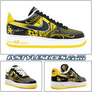 Air Force 1 Supreme LAF x Mr Cartoon 378126-071