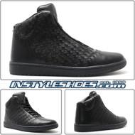 Jordan Shine Black 689410-010