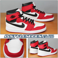 Air Jordan 1 KO Chicago 638471-101