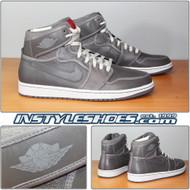 Air Jordan 1 Prm AJKO Lt Graphite 503539-001