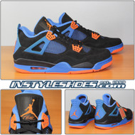 Air Jordan 4 Retro Cavs 308497-027