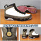Air Jordan 9 Doernbecher 580892-170