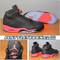 Air Jordan 3lab5 Infrared 599581-010