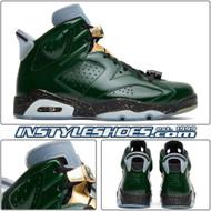 Air Jordan 6 Champagne 384664-350