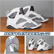 Air Jordan 7 Flint 304775-151