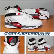 Air Jordan 8 Bugs Bunny 305381-103