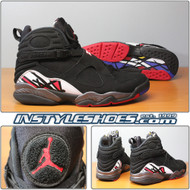 Air Jordan 8 Playoffs 305381-061