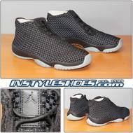 Jordan Future Premium Glow 652141-003