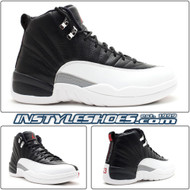 Air Jordan 12 Playoffs 130690-001