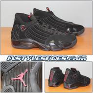 Air Jordan 14 Countdown 311832-061