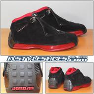 Air Jordan 18 Countdown 332548-061