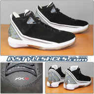 Air Jordan XX2 Countdown 332298-011
