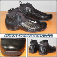 Air Flightposite 2014 Carbon Fiber 624307-001