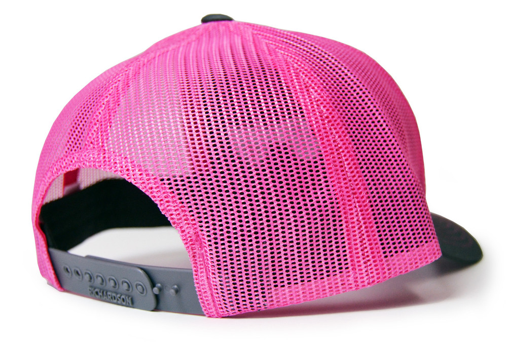 Women's Factory Five Trucker Hat