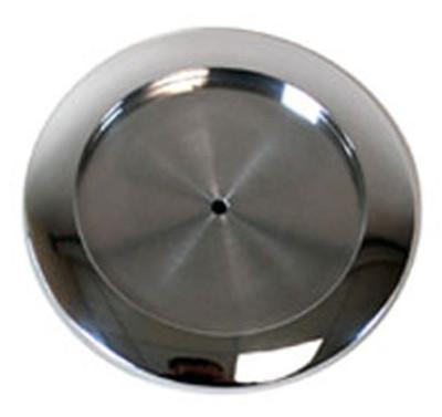 #14657 - Aluminum Center Section
