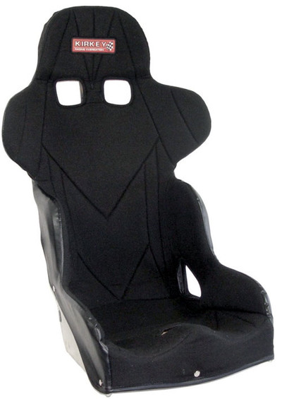 #15304 - Kirkey Race Seat - Pair