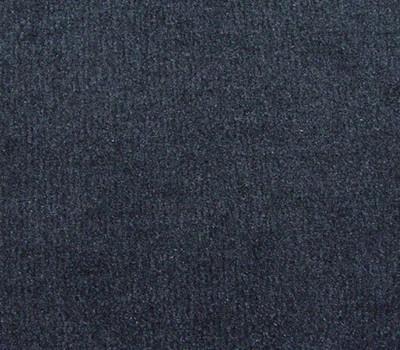 #80919 - 818 Complete Carpet Set