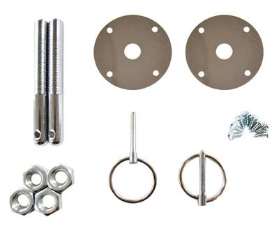 #80312 - Hood Pin Set