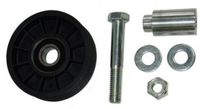 #11080 - Pulley and Spacer Kit