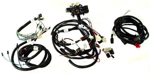 ffrharness__38600.1337787931?c=2 14503 chassis wiring harness factory five parts catalog electrical wiring harness at bayanpartner.co