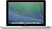 "MD101LL/A (Grade B) Apple MacBook Pro Computer Intel Core i5 - 13.3"" Display - 8GB Memory"