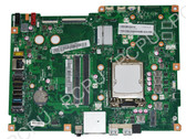 "Lenovo IdeaCentre 700-22ISH 21.5"" AIO Intel Motherboard s1151"