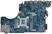 Dell Inspiron XPS 14z L412z Laptop Motherboard w/ Intel i5-2450M 2.5GHz CPU