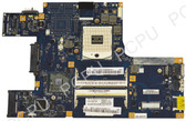 Lenovo IdeaPad U460 Intel Laptop Motherboard s989