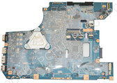 Lenovo Ideapad V570 Intel Laptop Motherboard s989