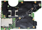 Dell Latitude E5510 Intel Laptop Motherboard s989